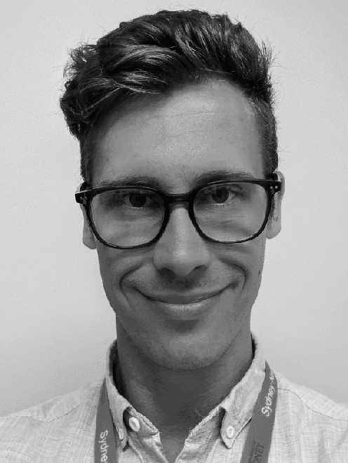 Nicholas J Hunt, PhD