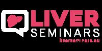 Liverseminars_logo